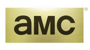 AMClogoSmall