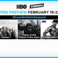 HBO-MAX-MOVIES_1Q_300x250