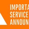 ServiceAnnouncement-1024x390