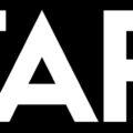 STZ Logo Print - RGB