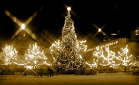 christmas-lightings-2-1257545