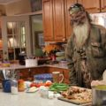 duck_dynasty_season_5_kitchen_a_l