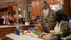 duck_dynasty_season_5_kitchen_a_l
