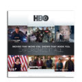 HBO_AFF_HBO_ACQUISISTION