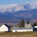 Johnstown Colorado