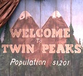 Twin-Peaksresized