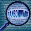 ransomware_Stuart-Miles_Free-Digital-Photos-300x300