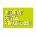 service-announcement-green