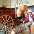 CowboyHallofFame