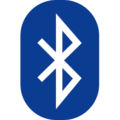 bluetooth_square
