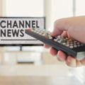 Channel_News-200x200