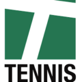 TennisChannel