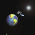 goes-over-earth_sm-300x300
