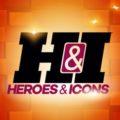 heroesandiconslogo2