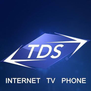Alternative viewing options for TDS customers image