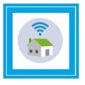 Premium-wifi2