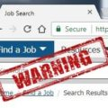 find-a-job_composite_warning