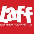 laff-logov2