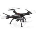 drone-300x300