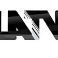 logo LATV
