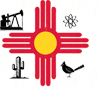 Eunice, New Mexico: rich in resources image