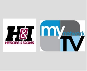 TDS to launch Heroes & Icons, MyNetworkTV in Eunice, NM and Alpine, Ft. Stockton, Texas image