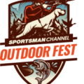 SportsmanChannel