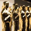 Oscars-image_Disney