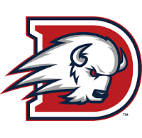 It's official: TDS' sponsored Dixie State University joins Division I WAC image