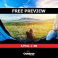 CABLEBlogOutdoor channel Free Preview