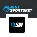 AT&T sportsnet_composite