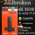Jailbroken-fire-stick-3-300x300