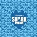 CableSharkweek