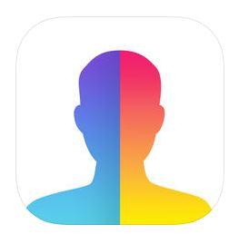 Should you delete FaceApp? image