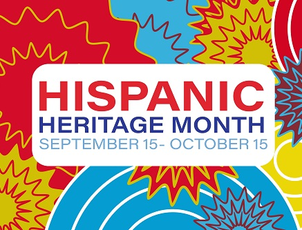 Helping Hispanic communities fight fraud image