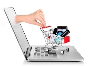 Beware of online shopping scams this holiday season image