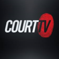 CourtTV