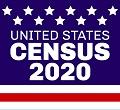 Census resized
