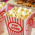 popcorn-movie-theater-33129-200x200