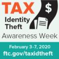 19022_tax_identity_theft_web_banner_250x250