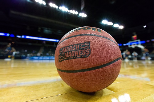 NCAA tourney kicks off March 15 with Selection Sunday image