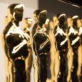 Oscars-image_Disney-e1580867497180