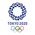 Tokyo202
