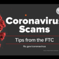 coronavirus_sharables4
