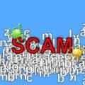 BLogCoronavirusScams