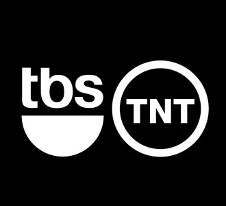 TBS and TNT to change time zones in Mesquite image