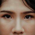 eyes-300x300