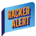 hacker-alert-badge