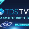 TDS TV+ STG News Digital