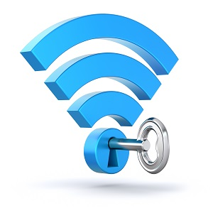 Bundle Wi-Fi+, Internet Security, PC Support and save big image